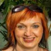Consultatie met waarzegger Gitte uit Almere
