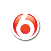 SBS6 Teletekst p487 : beschikbare  waarzeggers in Almere